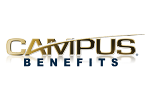Campus-Benefits