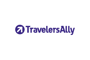 TravelersAlly