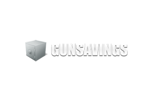 gunsavings