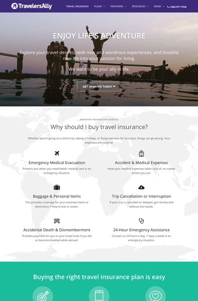 TravelersAlly-Insurance@2x