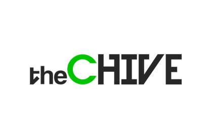 the-chive-logo